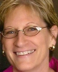 Debora Biggs is retiring after four years with NAMI SWMO.
