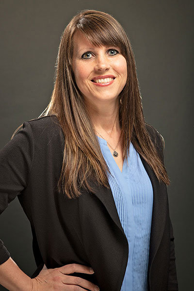 Ashley Wells | Springfield Business Journal