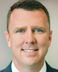 Jeremy Loftin is part of Legacy Bank's desire to grow market share in Springfield.