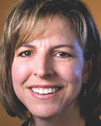Paula Dougherty will advise Guaranty Bank customers.