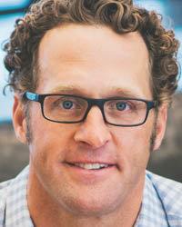 Grant Wistrom a reçu l'approbation pour sa licence de dispensaire.