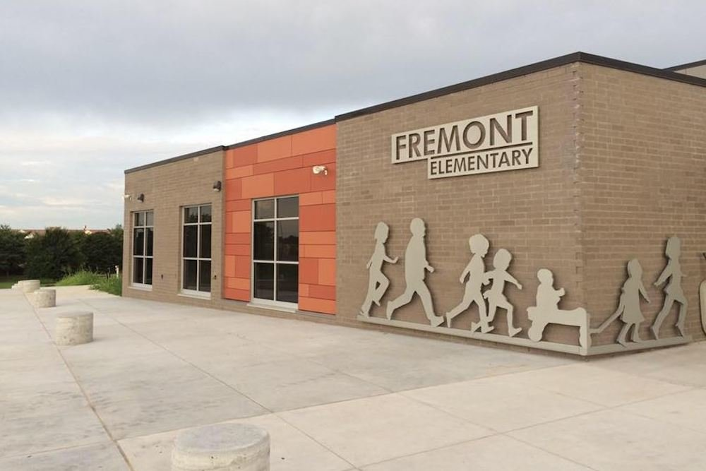 The funding is earmarked for Boys & Girls Clubs of Springfield's Fremont Elementary School programming.