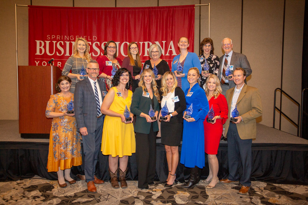 SBJ honors 14 individuals and two organizations.