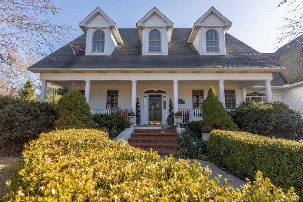 2050 S. Farm Road 199