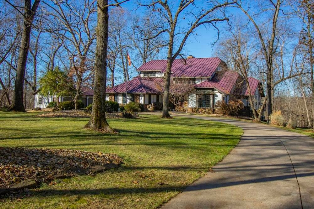 3078 S. Brandywine Trail