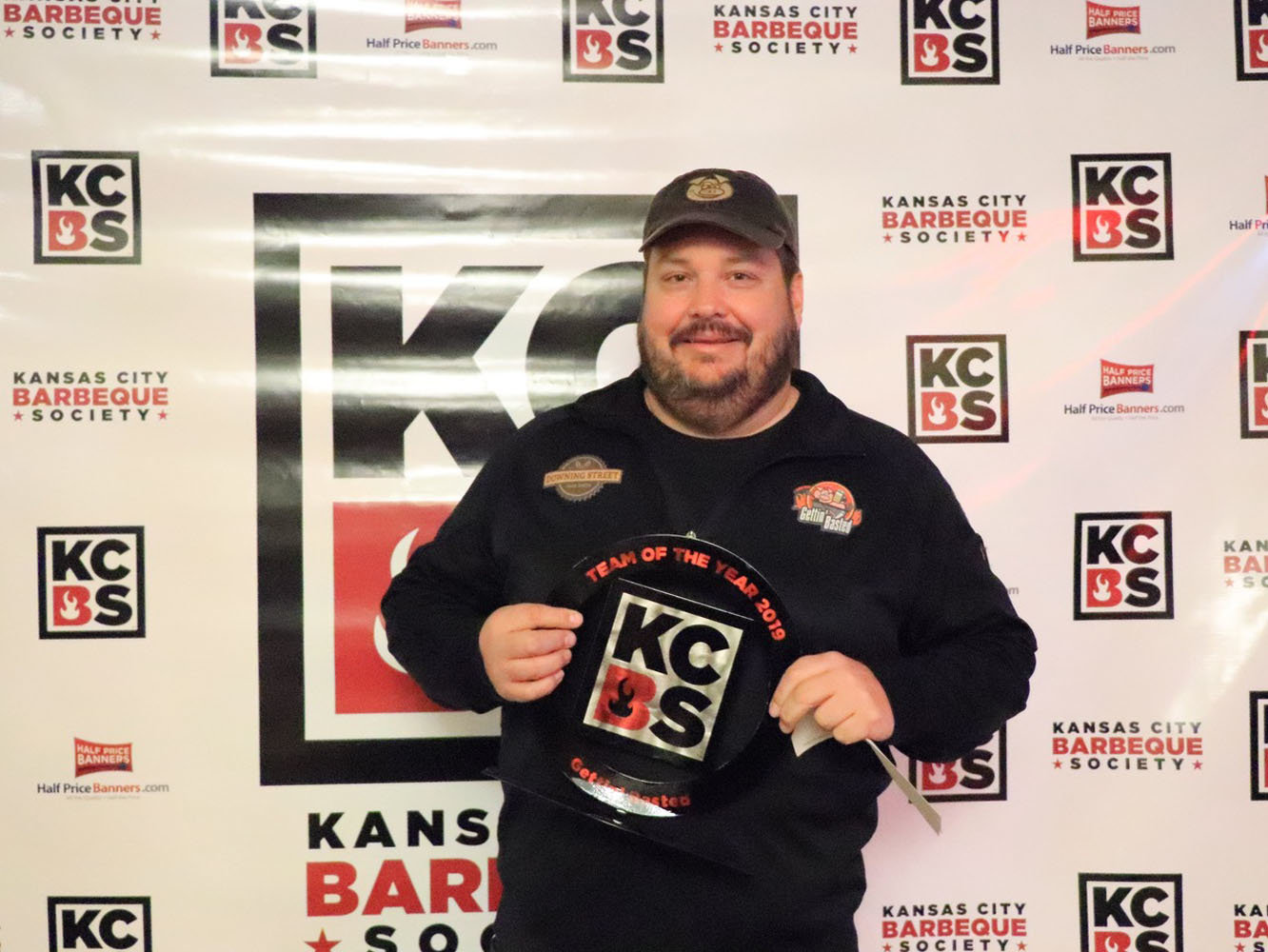 BEST BBQ