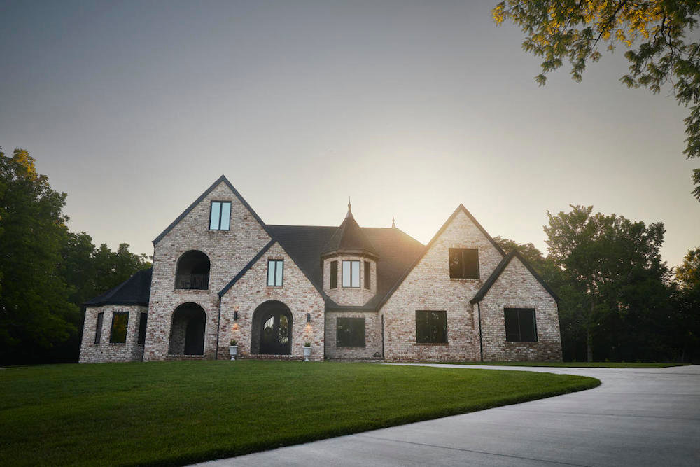 870 S. Farm Road 89