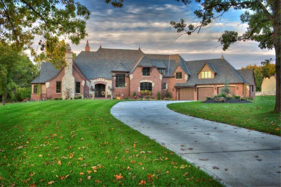 845 W. Farm Road 96