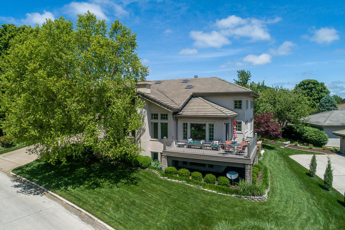 3973 E. Bridgend Drive