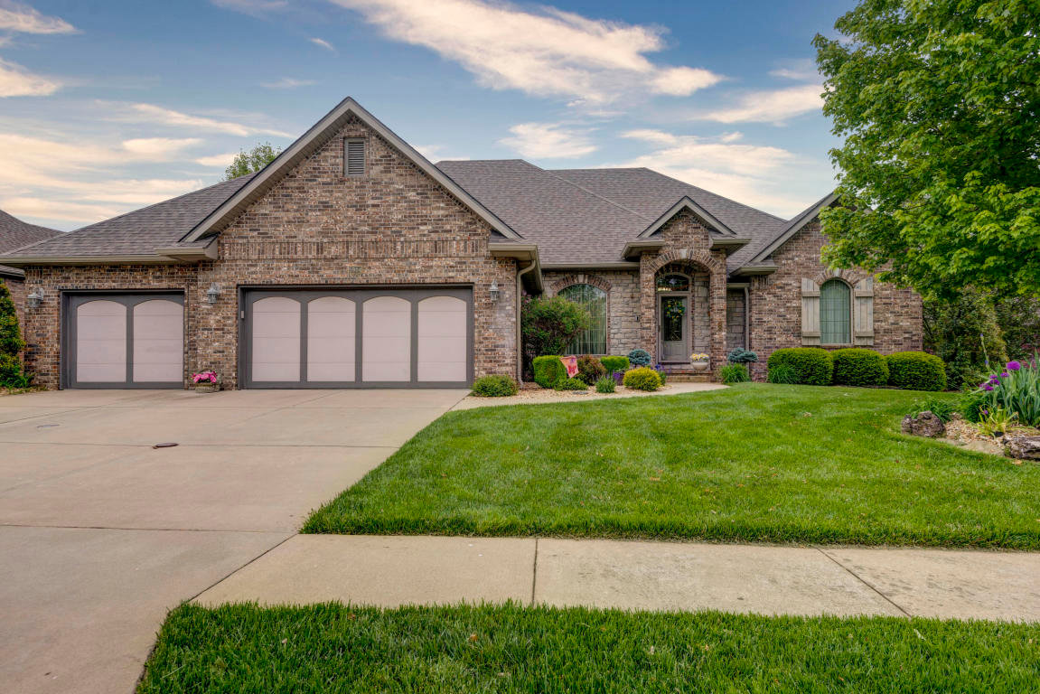 5904 S. Parkhaven Lane