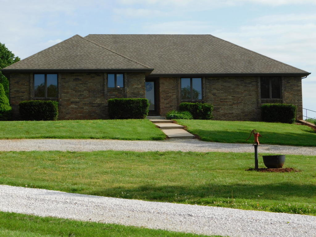 6826 W. Farm Road 94