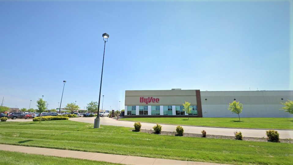 Springfield's Hy-Vee store is among recent businesses with potential exposures.