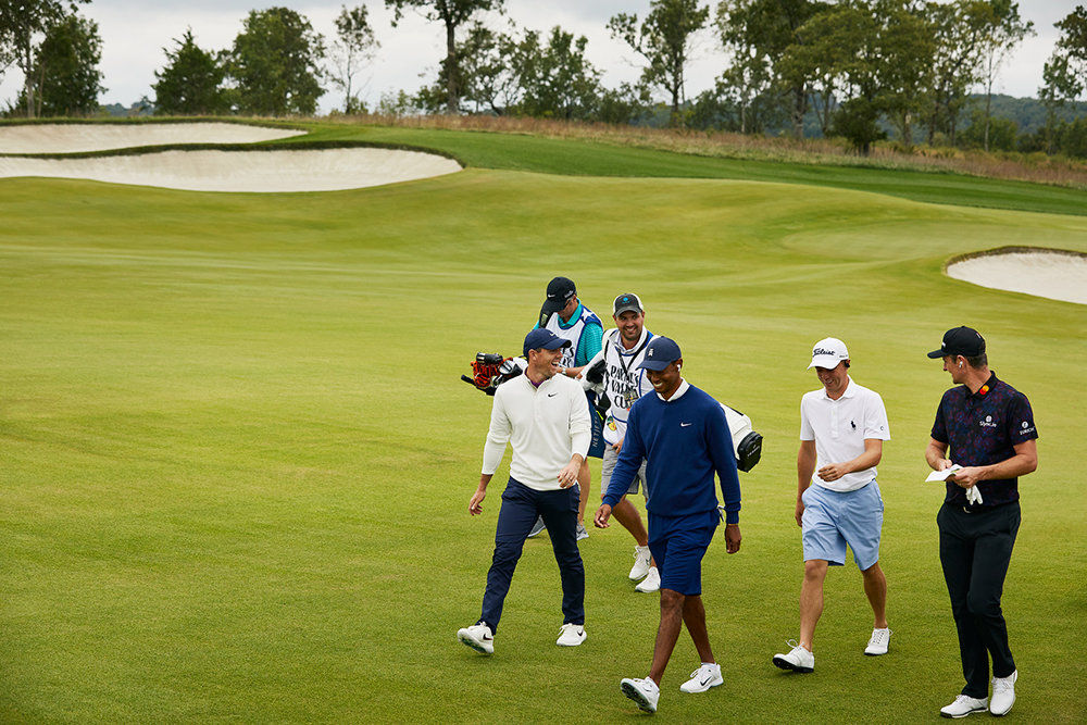 EPIC OZARKS MATCH