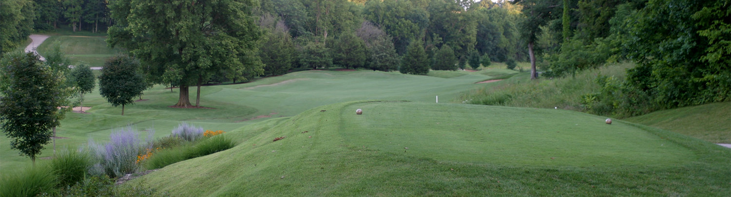 Millwood Golf and Racquet Club receives a $30,000 stimulus grant.