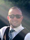 Corey Hornicek