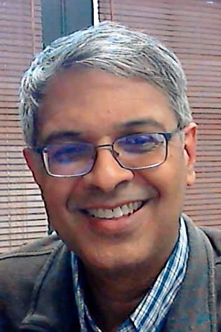 Dr. Jay Bhattacharya is a Professor of Medicine at Stanford University.