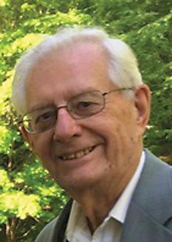 Charles A. Bryan