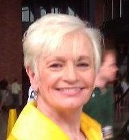 Laura Todora