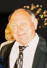 Robert R. Dubas