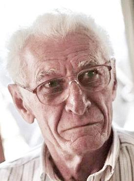 Nestor Mir