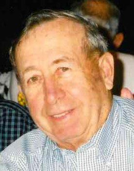 Donald L. Eggleton