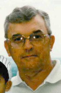Joseph V. Carmody