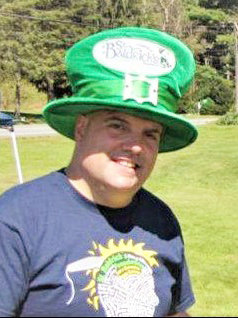 For the thirteeth year, local businessman Lou Monteleone will be sponsoring his annual St. Baldricks Day fundraiser on Sunday, September 12th, starting at 10:00 a.m. at the Pizza Piazza in Eldred. St. Baldricks Foundation is the largest volunteer powered organization that is solely centered on raising money for worldwide medical research to find a cure for pediatric cancer. The Day will have the traditional head shavings, a salute to our veterans and military service members, the Human Line of Hope Across America, live music, food and drinks. Stop by and support a very worthy cause.