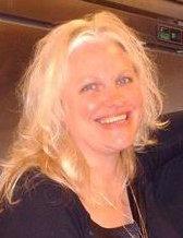 Shannon M. Stein