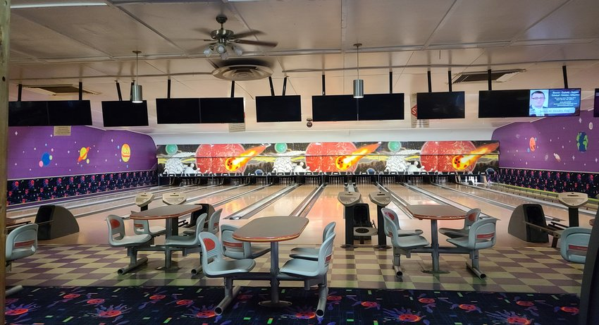 The 12-lane Port Jervis Bowl will become the home of almost half of the former Kiamesha Lanes Monday Men's league which is scheduled to start there on October 25. There are also a number of Sullivan County bowlers in other Port Jervis Bowl leagues.