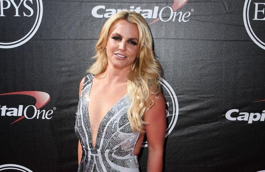 Britney Spears' father claims star 'doesn't understand' privacy battle over conservatorship case