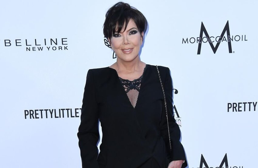 Kardashian family considering own company or streaming deal