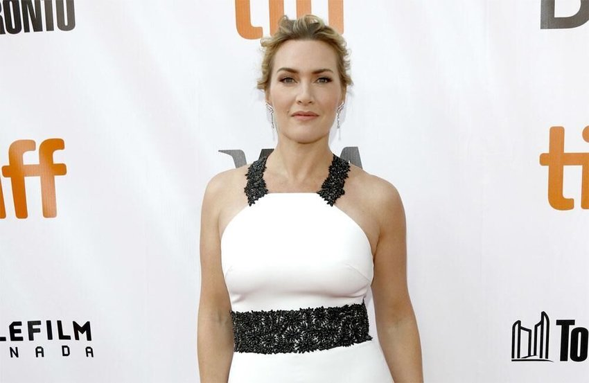 Kate Winslet regrets working with Roman Polanski and Woody Allen