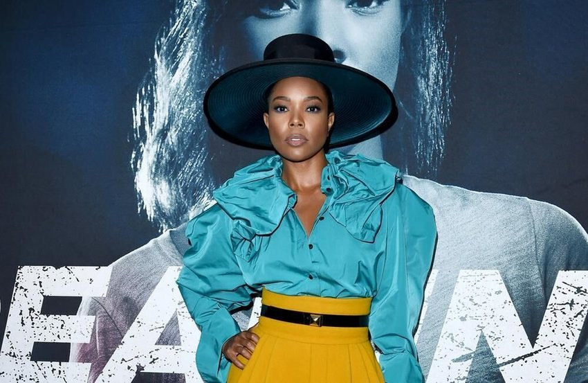 Gabrielle Union, Oprah Winfrey and more to present at Emmys