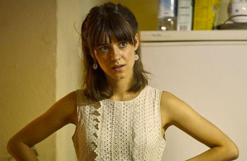 Daisy Edgar-Jones cast in new thriller