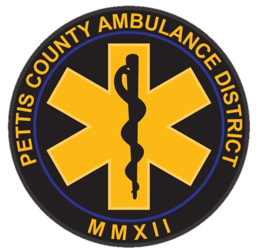 PCAD Logo.jpg