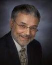 Dr. Philip J. Fracica