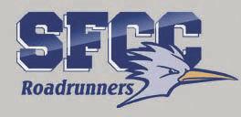 SFCC logo
