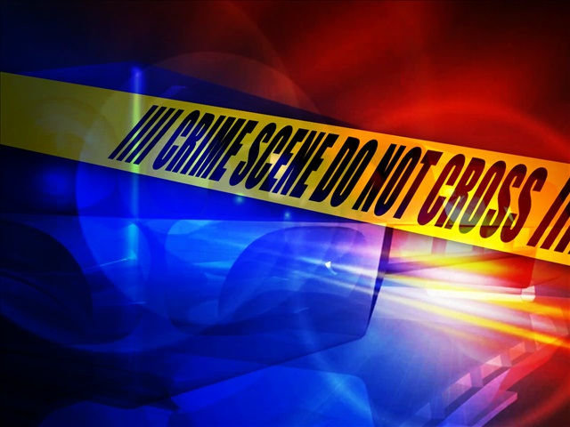 crime-scene-police-lights-28.jpg