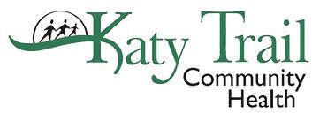 Katy Trail Community Health logo