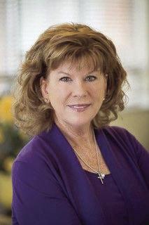 Lori Wightman