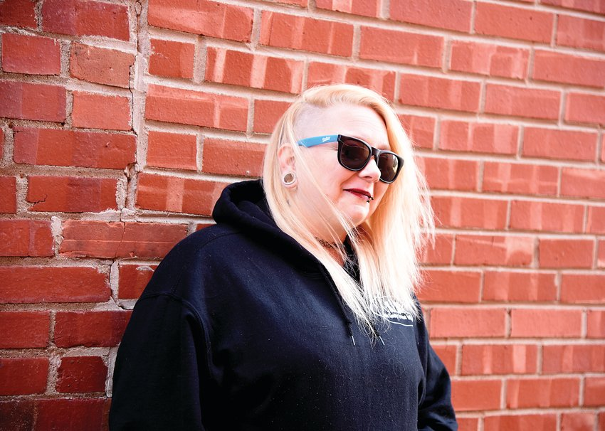Julissia Davis has a new music promotion business, Jay Tunes Entertainment. Davis has scheduled two concerts, one for March 20 at the Lantern House and the other for April 16-17 at Puzzle Pieces Smoke Emporium on state Route M.