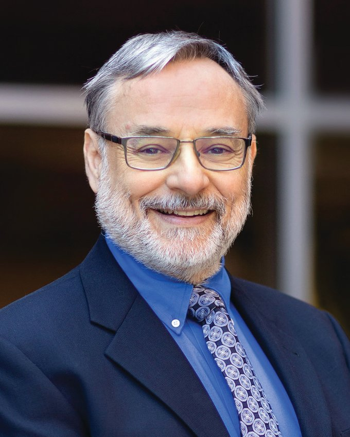 Dr. Philip Fracica
