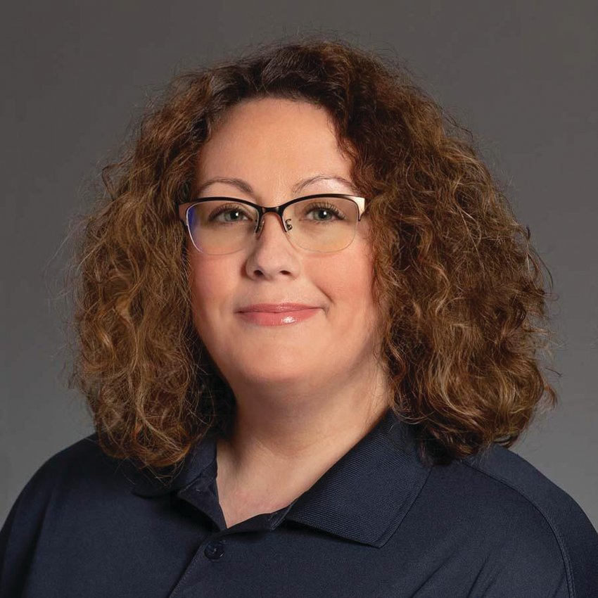 Since March 15, Shannon Ramey-Trull has acted as the personnel director for the City of Sedalia. Before holding this position, Ramey-Trull was the HR director for the City of Warrensburg for 3 years.