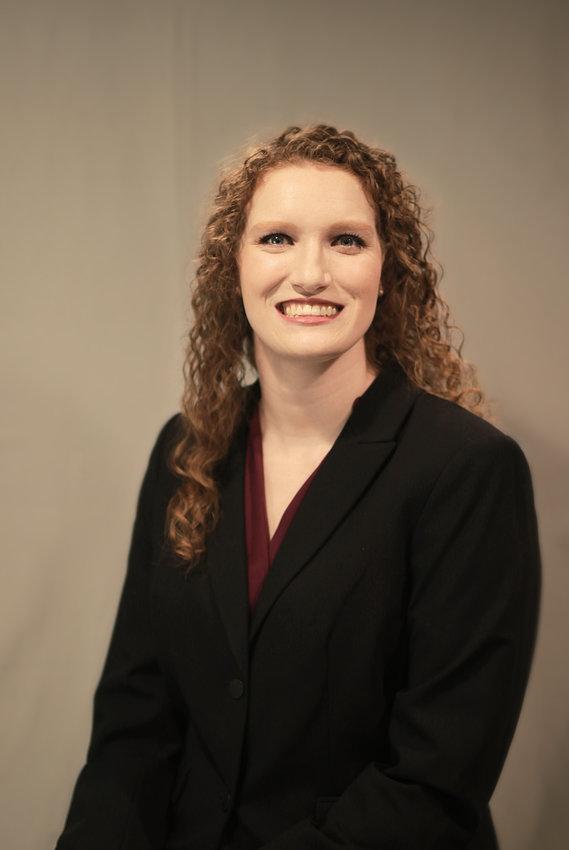 Dr. Alexandra R. Cooke